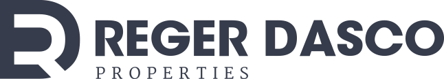 Reger Dasco Properties